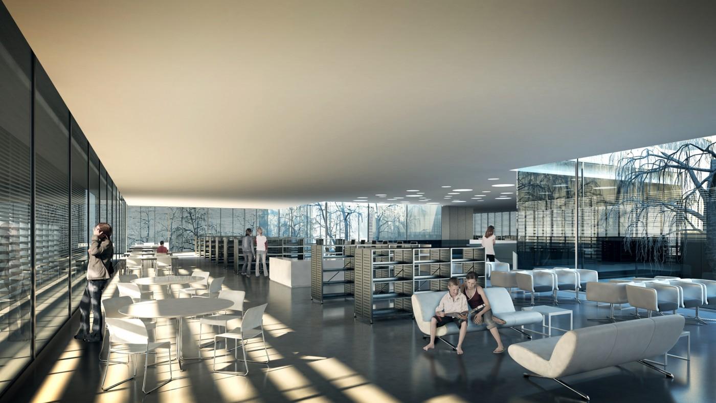 xarxa biblioteques diputació barcelona