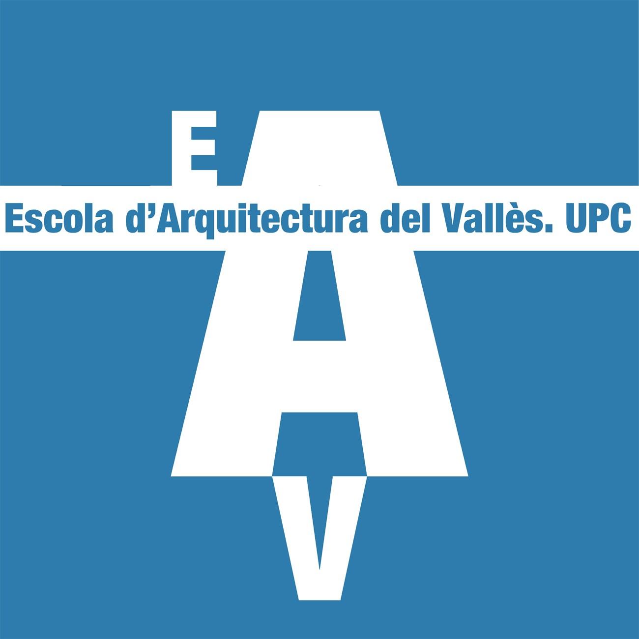 Curs de programació en arquitectura ETSAV