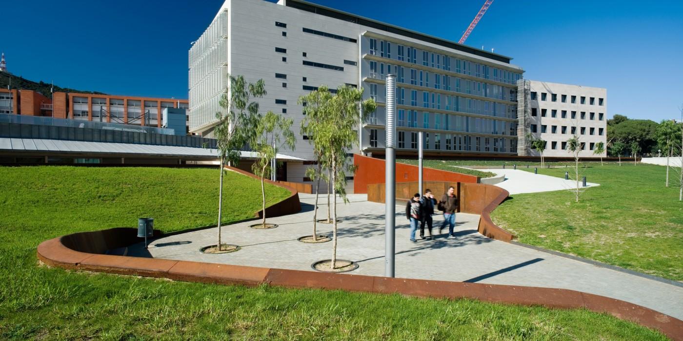 espai públic