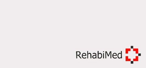 rehabimed