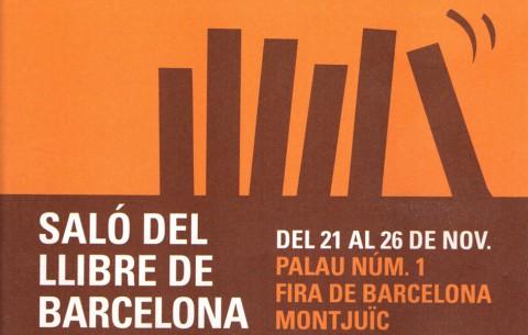Exposició 'Els enigmes de la biblioteca'