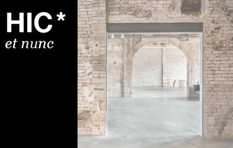 Centre Europeu de la pell de qualitat al '*HIC et nuc'