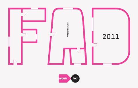 premis FAD 2011